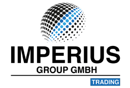 Imperius Trading