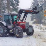 Verkaufe-Forsttraktor--150x150