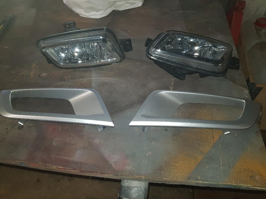 Günstige Originale Ersatzteile Für Ford Ranger